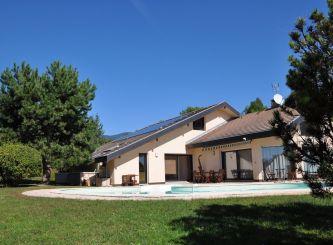 A vendre Divonne Les Bains 7501183727 Portail immo