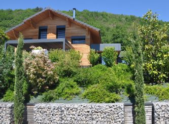 A vendre Divonne Les Bains 7501183728 Portail immo