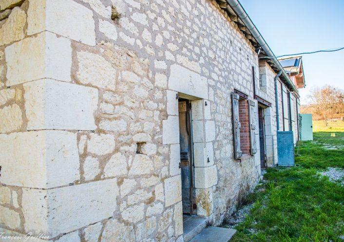 A vendre Montpezat De Quercy 7501183789 Sextant france