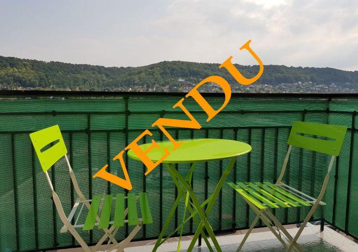 A vendre Rouen 7501183812 Sextant france