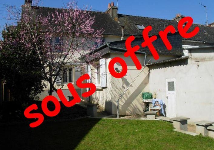 A vendre Pontivy 7501183849 Sextant france