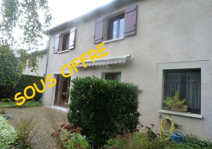 A vendre Limoges 7501183867 Sextant france