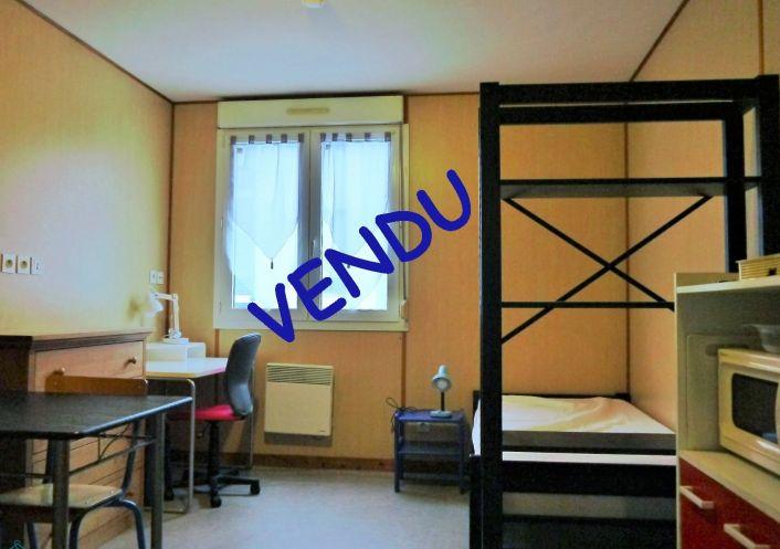 A vendre La Rochelle 7501183889 Sextant france
