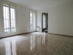 A vendre Paris 3eme Arrondissement 7501183911 Sextant france