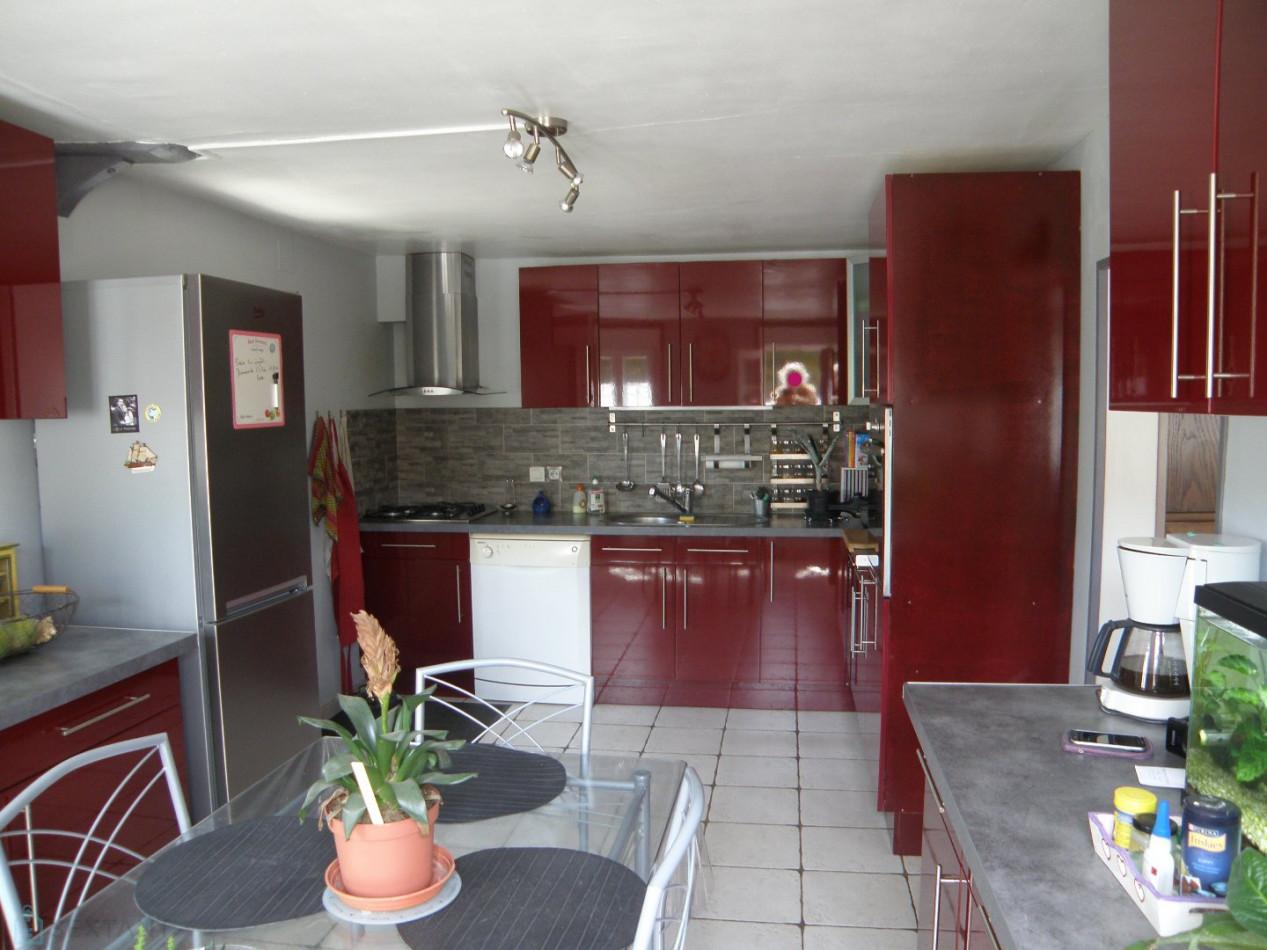 A vendre Honfleur 7501183975 Sextant france