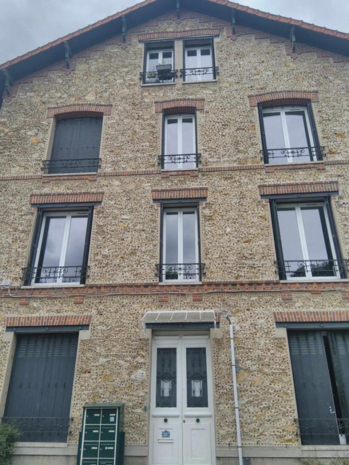 A vendre Bois Le Roi 7501184021 Sextant france