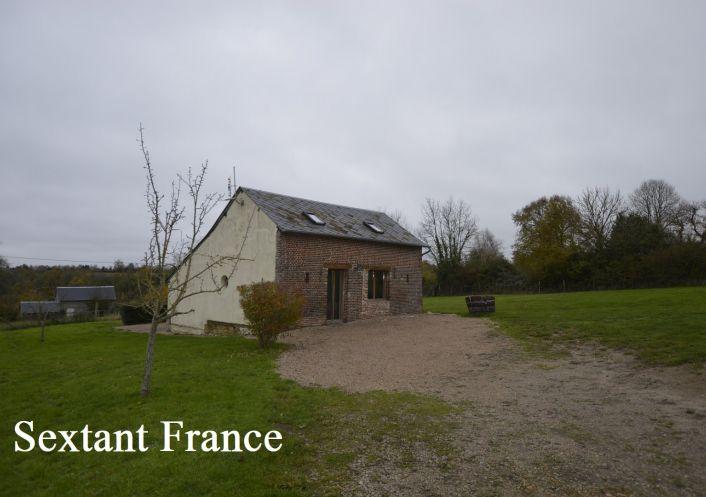 A vendre Vimoutiers 7501184026 Sextant france