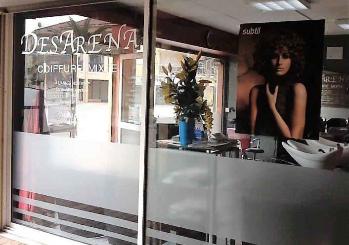 A vendre Sainte Marie La Mer 7501184102 Sextant france