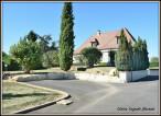 A vendre Bergerac 7501184170 Sextant france
