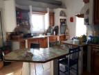 A vendre Marseille 11eme Arrondissement 7501184172 Sextant france