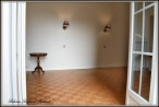 A vendre Bergerac 7501184181 Sextant france