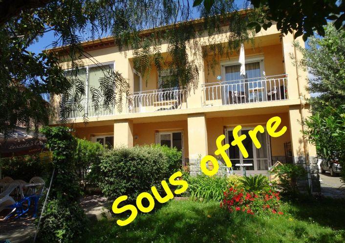 A vendre Prades 7501184195 Sextant france
