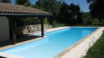 A vendre Saint Jean De Crieulon 7501184239 Sextant france