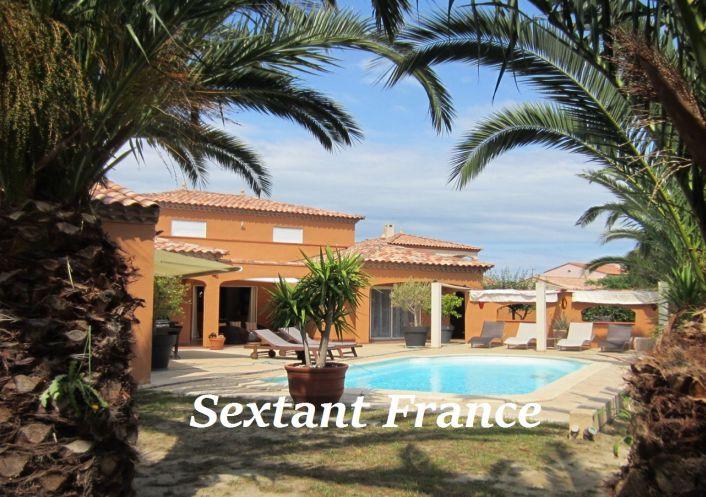 A vendre Saint Cyprien 7501184324 Sextant france