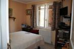 A vendre Ledignan 7501184397 Sextant france