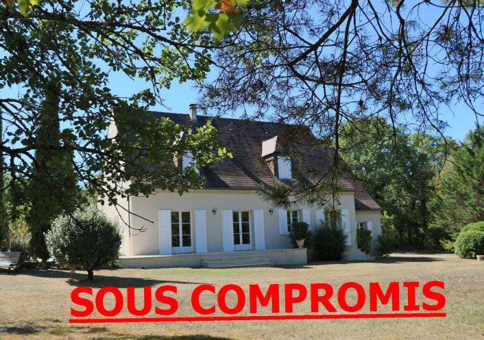 A vendre La Dornac 7501184398 Sextant france