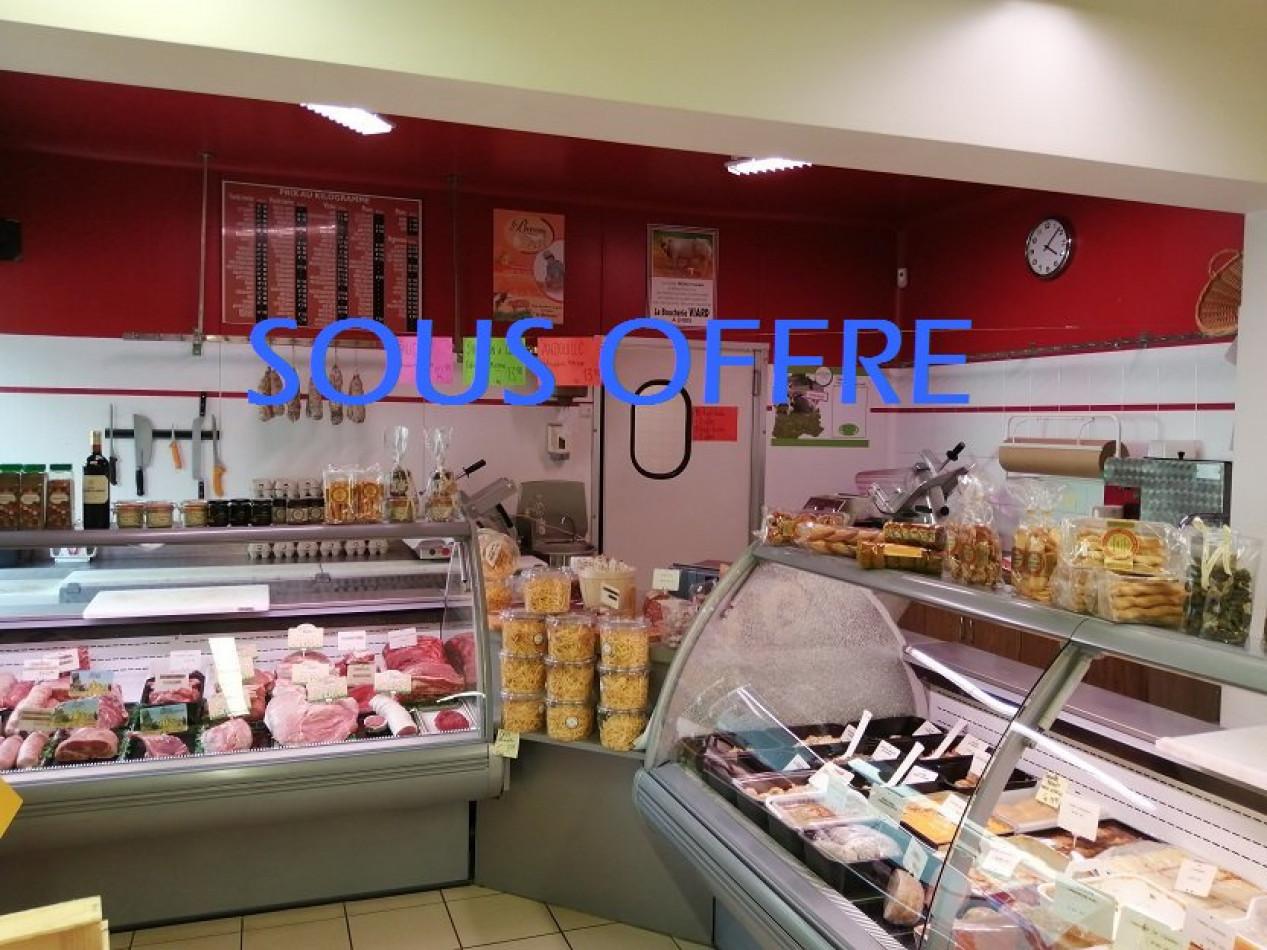 A vendre Lhuis 7501184423 Sextant france