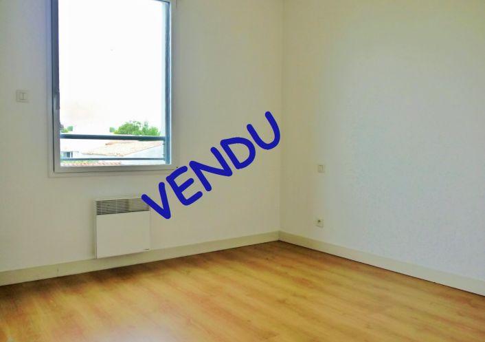 A vendre Appartement La Rochelle | R�f 7501184428 - Sextant france