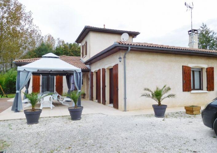 A vendre Montendre 7501184442 Sextant france