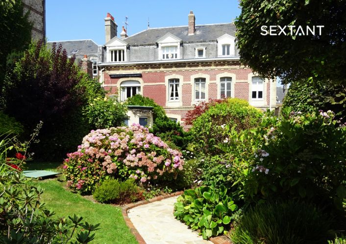 A vendre Fecamp 7501184543 Sextant france