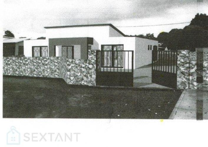 A vendre Maison individuelle Saint Benoit | Réf 7501184629 - Sextant france