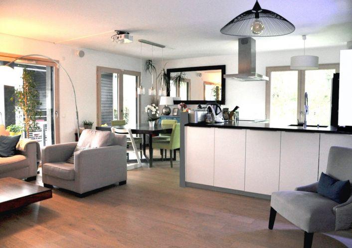 A vendre Divonne Les Bains 7501184669 Sextant france