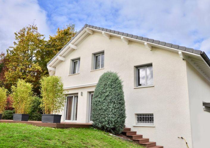 A vendre Divonne Les Bains 7501184672 Sextant france