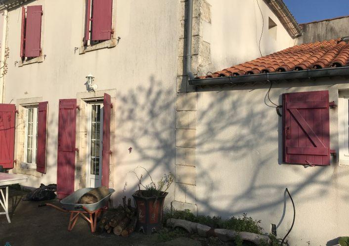 A vendre La Rochelle 7501184710 Sextant france