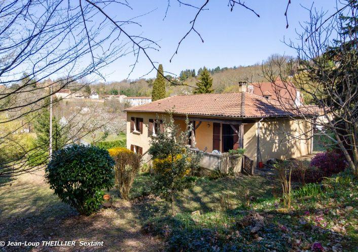 A vendre Sarlat La Caneda 7501184836 Sextant france