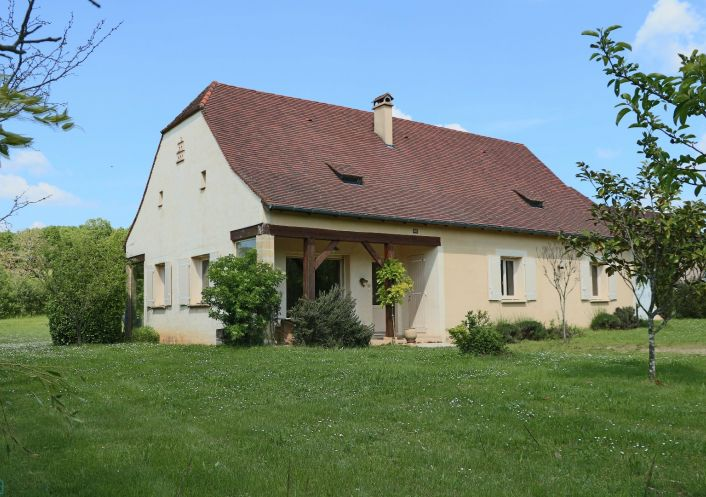 A vendre Brive La Gaillarde 7501184856 Sextant france