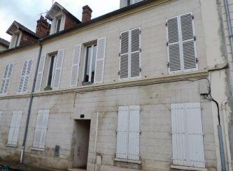 A vendre Mantes La Jolie 7501184877 Portail immo