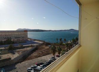 A vendre Toulon 7501184882 Portail immo
