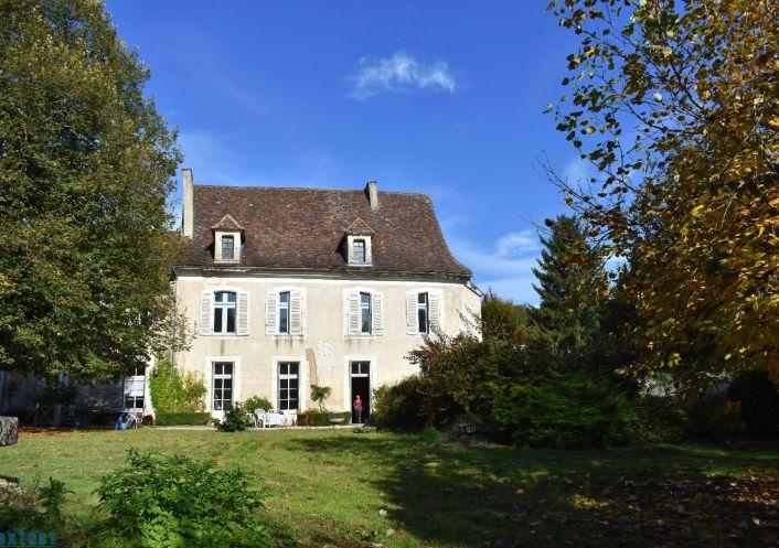 A vendre Rouffignac Saint Cernin De Re 7501184904 Sextant france