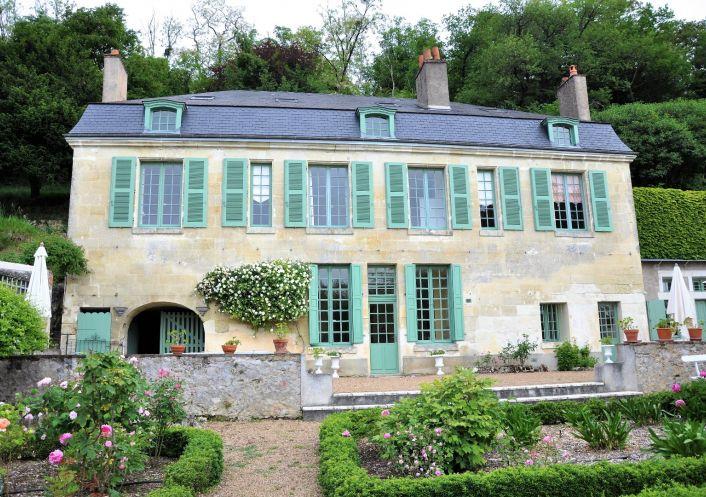 A vendre Amboise 7501184907 Sextant france