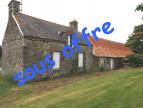 A vendre Plumeliau 7501184990 Sextant france