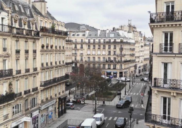 A vendre Appartement � r�nover Paris 3eme Arrondissement | R�f 7501185023 - Sextant france