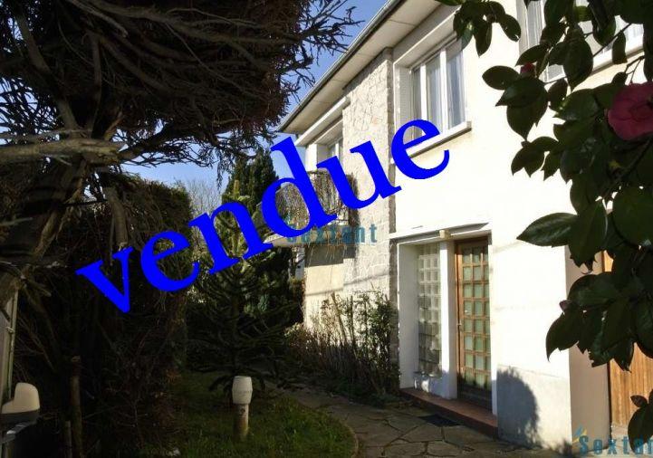 A vendre Limoges 750118505 Sextant france