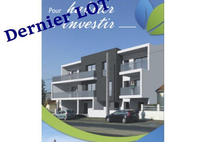 A vendre La Rochelle 7501185125 Sextant france