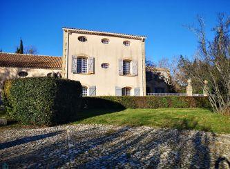 A vendre Aix En Provence 7501185218 Portail immo