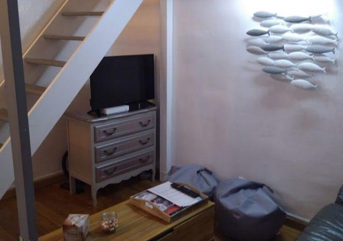 A louer Appartement Paris 3eme Arrondissement | R�f 7501185275 - Sextant france
