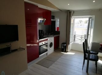 A vendre Cannes 7501185324 Portail immo