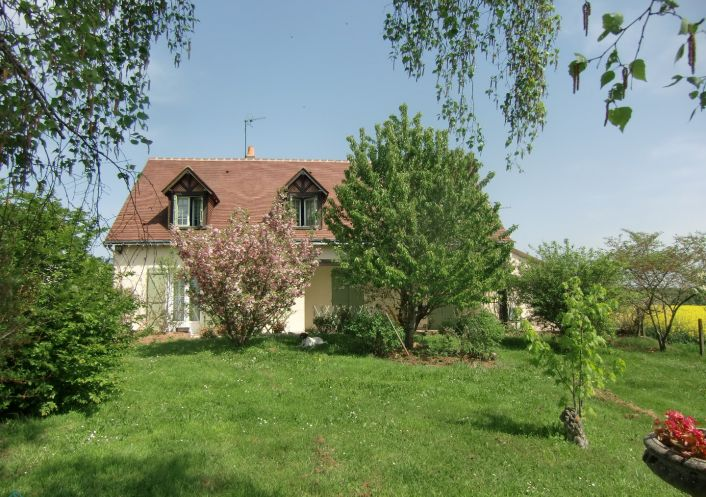 A vendre Amboise 7501185353 Sextant france