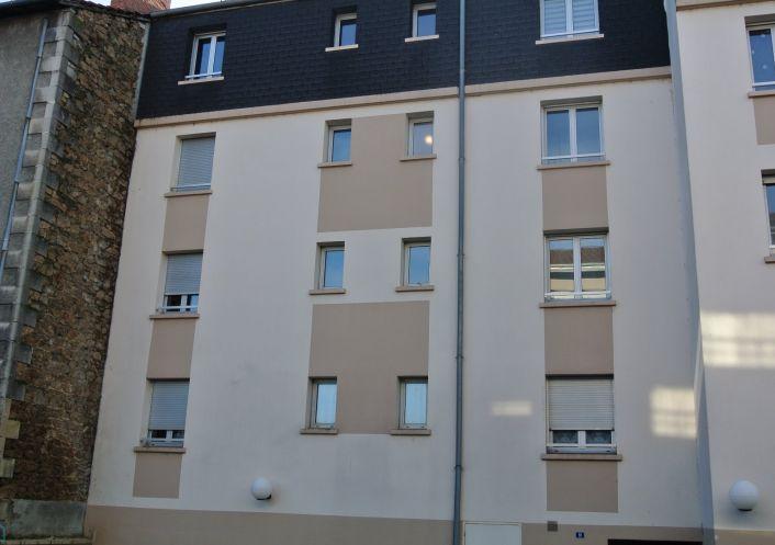 A vendre Limoges 7501185388 Sextant france