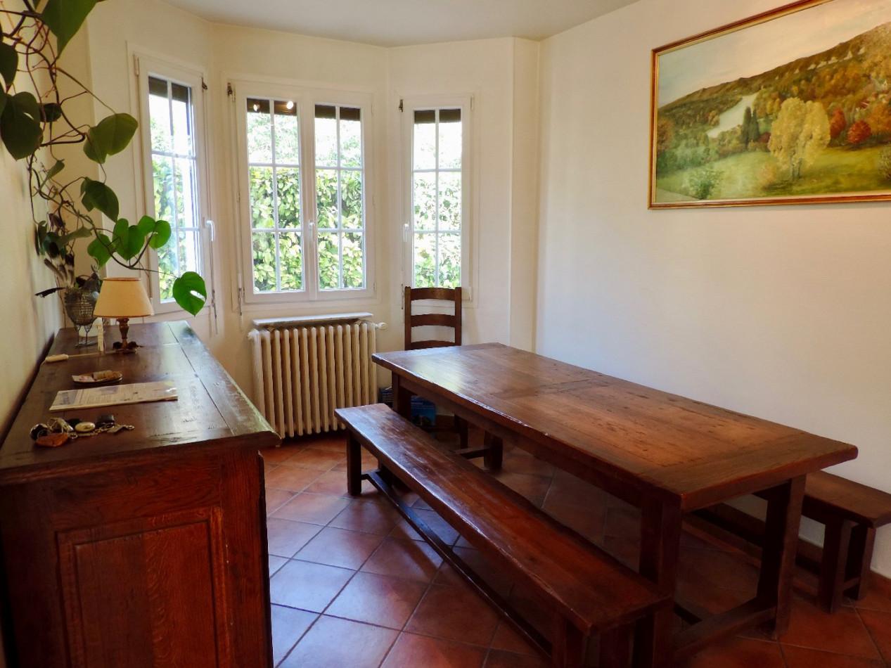 A vendre Vetheuil 7501185440 Sextant france
