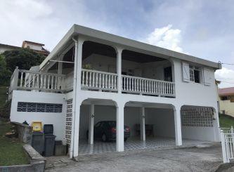 A vendre Villa Fort De France | Réf 7501185680 - Portail immo