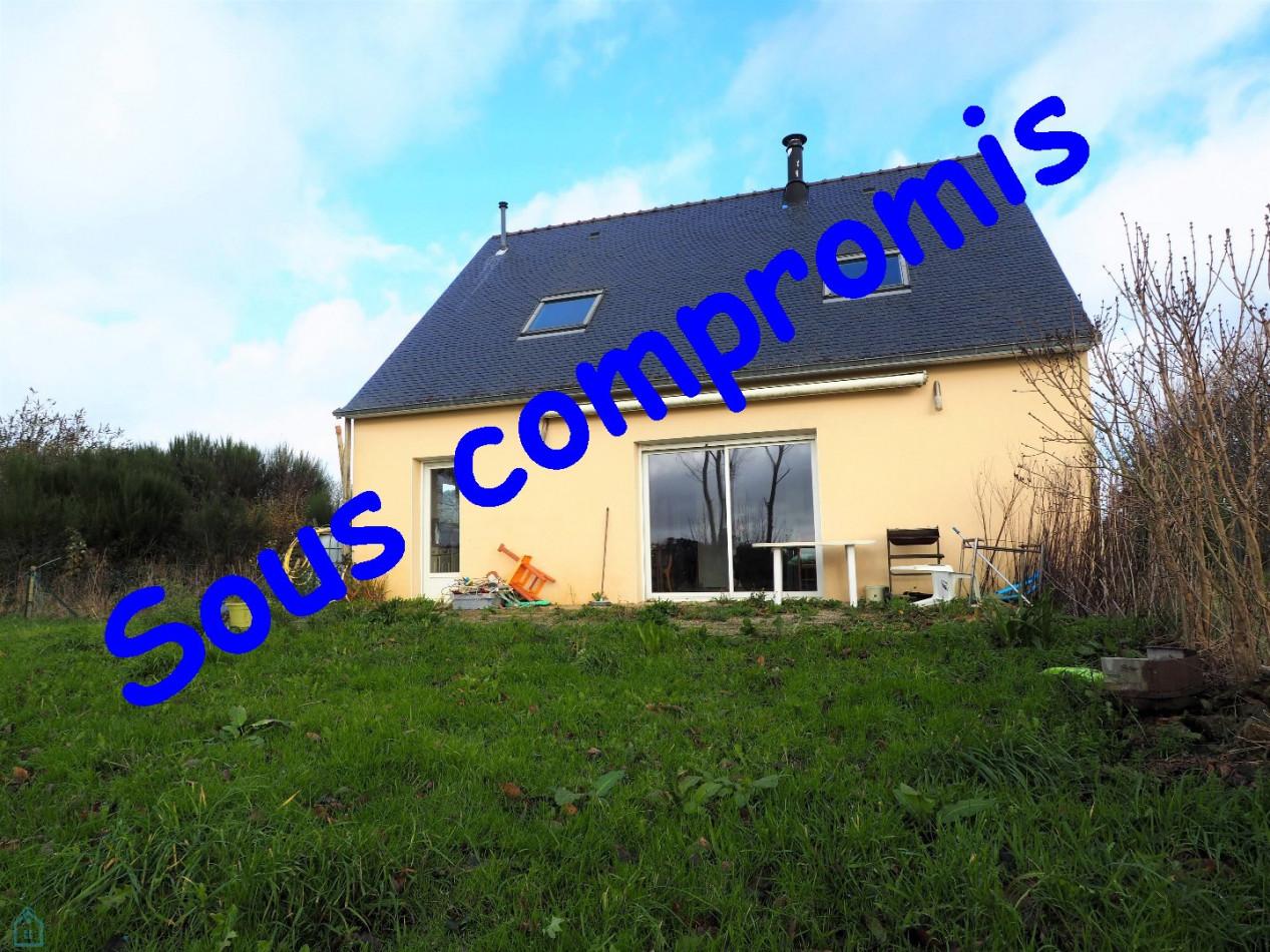 A vendre Baud 7501185740 Sextant france