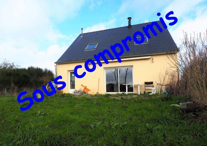 A vendre Maison Baud | R�f 7501185740 - Sextant france