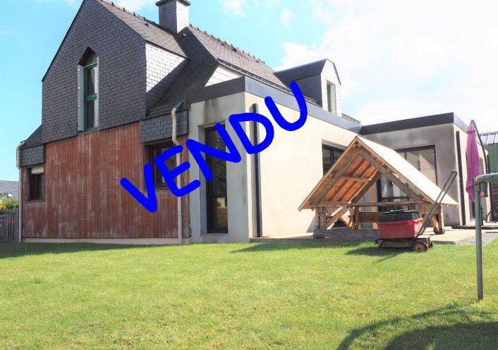 A vendre Plumeliau 7501185766 Sextant france