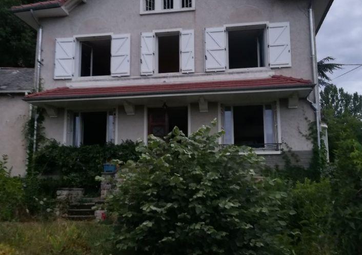 A vendre Saint Laurent Sur Gorre 7501185889 Sextant france