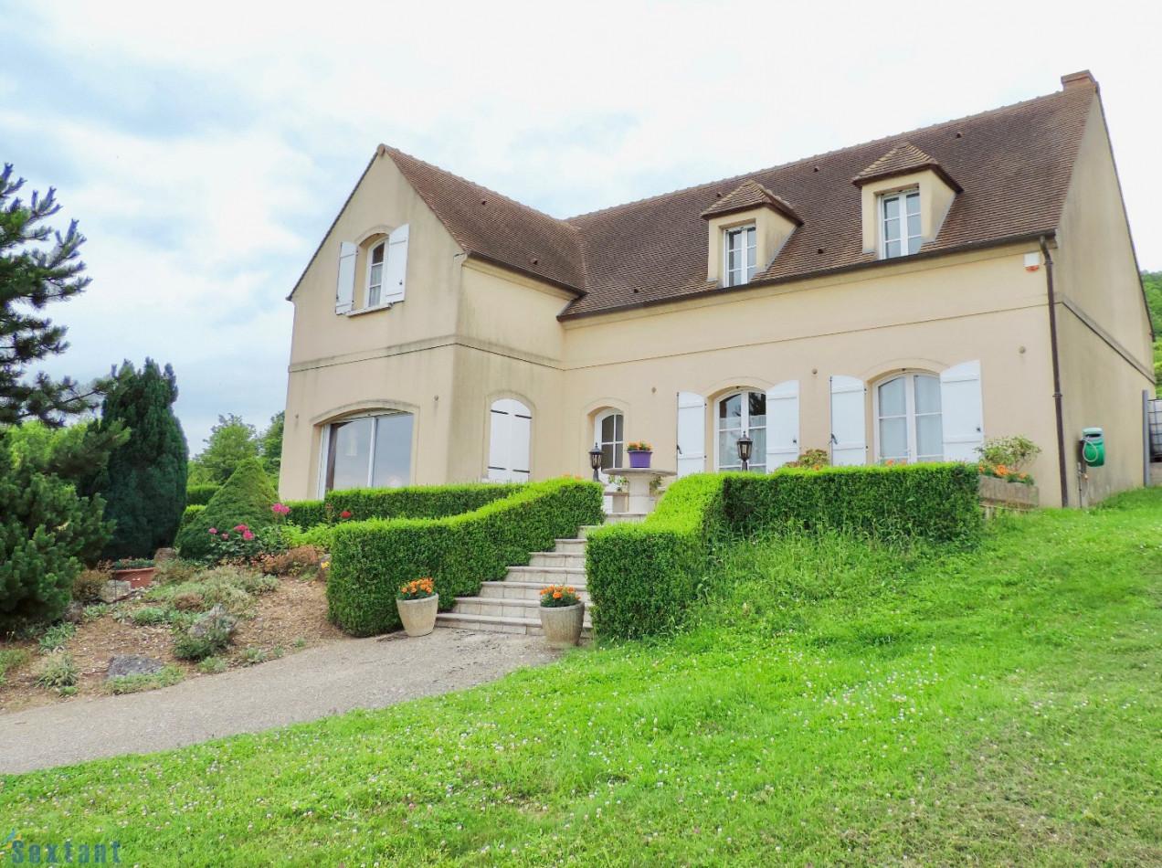 A vendre Vetheuil 7501185935 Sextant france